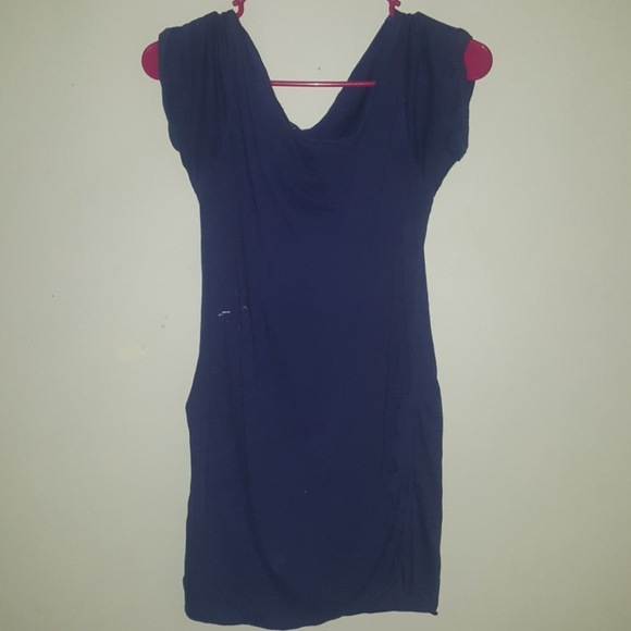 RACHEL Rachel Roy Tops - Rachel Roy Size L Short Sleeve Top